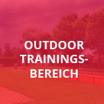 Trainingsbereich Outdoor