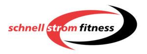 Webseite Schnell Strom Fitness